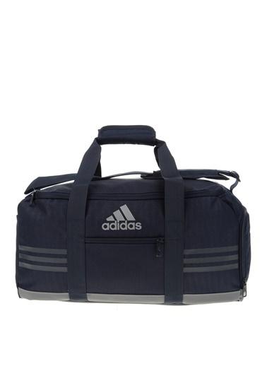 Spor Çantası Adidas